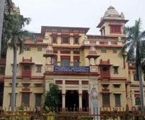 Two-day BHU model UN meet concludes