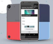HTC Desire 630 goes on sale in India for Rs 14,990: Here's everything you need to know