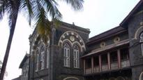 Fergusson College principal expresses regret over letter to police