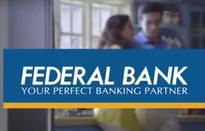 Federal Bank second-quarter profit rises, beats estimates