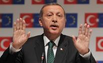 Turkey purges spy agency staff