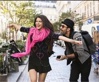 Ae Dil Hai Mushkil (ADHM) worldwide box office collection: KJo's film crosses Rs 200 crore mark; Ranbir's 2nd highest grosser