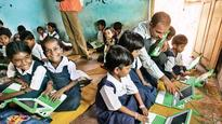 Majority of parents in Mumbai feel their children are safe in school, but concerns remain: Study