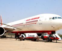 Air India weighs options to cut govt stake to 51%