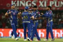 Preview: Mumbai vs Delhi