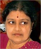 Paneerselvam holds discussions with Sasikala