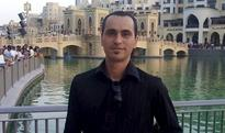 Case dropped against Dubai resident detained for illegally promoting charity