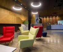 Park Inn By Radisson Opens in Latvia