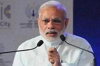 Modi Times Now Arnab interview: 15 highlights of what PM Narendra Modi said