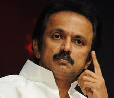 DMK to move no-confidence motion against TN assembly speaker