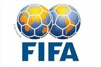 Preparations for U-17 World Cup satisfactory: FIFA