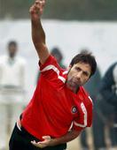 Ranji Trophy: Rasool, Aamir fifers give Jammu & Kashmir win