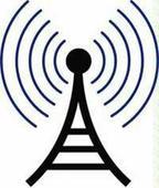 Wait for Wi-Fi hotspots prolongs