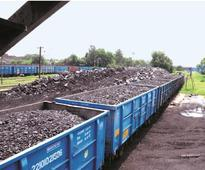 CIL to fund Jharia rail bypass project, bring back coal freight revenue