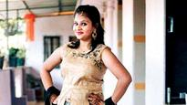 23-yr-old aspiring journalist in Mumbai battles for life after tragic fall