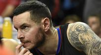 JJ Redick Tore Down The League's Newfound Frustration With Superteams In These Three Tweets