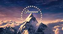 Paramount Confirms December Date For DreamWorks Office Christmas Party