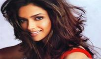 People magazine names Deepika the most beautiful