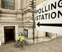 Who To Vote For In The 2016 Local Elections, London Mayoral Election And Scottish Elections