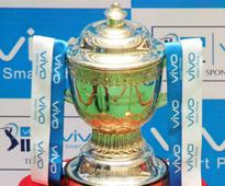 Star India to live telecast IPL T20 in 6 languages; eyes 700 mn viewership