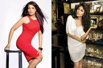 Richa Chadha to replace Chitrangda Singh in 'Babumoshai Bandookbaaz'
