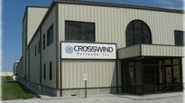 ADM expands pet food biz with purchase of Crosswind Industries