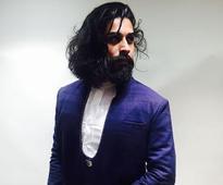 Krishan Vraj to make Bolly debut in Milan Luthria film?
