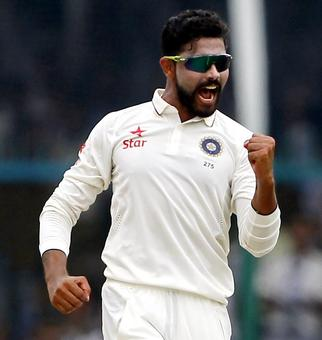 Ranji Trophy round-up: Delhi close in on win; Jadeja stars for Saurashtra