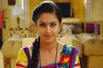 Happy Birthday Avika Gor: Some unknown facts about Balika Vadhu's Anandi