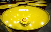 Despite sanctions relief, Shell still cool on Iranian oil buys