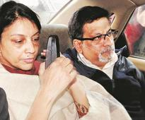 Aarushi murder case: Acquitted by Allahabad HC, Talwars to walk free today