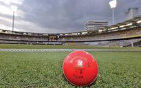 Cricket: UAE to host day-night Test between Windies, Pakistan
