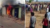 Man thrashed in Jharkhand: India turning into a mobocracy, says CPM