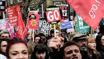 In defence of left-wing populism