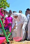 Special package for Narayankhed : Harish Rao