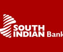South Indian Bank to enhance its retail and SME business