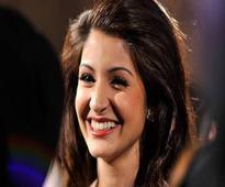 Anushka Sharma, Parambrata Chatterjee To Unite For Pari