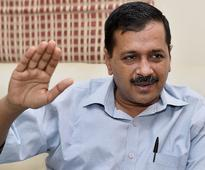 Delhi court to hear defamation case against Arvind Kejriwal on Saturday