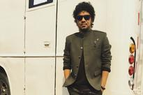 Child rights body issues notice to Papon over kissing minor