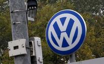 Volkswagen-Owned MAN SE To Cut 1,400 Jobs At Diesel-Engine Unit