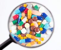 NPPA extends deadline for cos to register in pharma data bank