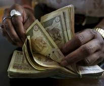 India's floundering bank debt-for-equity deals a warning for China
