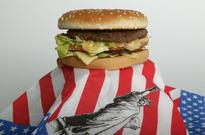 This Is What Julia Child Said About the Big Mac
