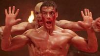 Jean-Claude Van Damme Joins The Cast Of Kickboxer: Retaliation