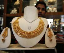 PC Jeweller net profit up 26% to Rs 291 cr in FY'13