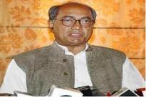 Digvijaya Singh granted bail in MP assembly recruitment scam case