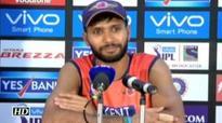 IPL9 DD vs RPS: Ashok Dinda Reacts On Win vs Delhi
