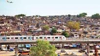 Apna Mumbai Abhiyan opposes elevated Metro line, wants underground network