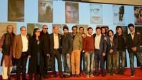 25 Bengali films in next 3 years! announces top film production company in the state