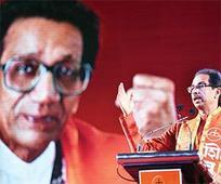From Kairana to dal, Uddhav picks reasons to bash Modi